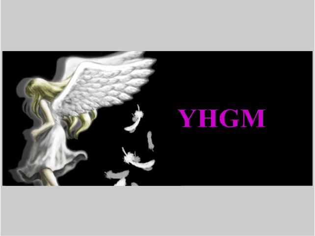 保護中: ダウンロード:YHGM(再配布権付きVer.)